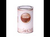 NANO barvy a laky - NANO technologie od výrobce