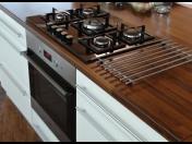 Výroba nábytku, kuchyní, kuchyňské linky na míru, truhlářství