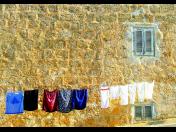 Praní a chemické čištění oděvů Praha 8 -  Nově otevřená prádelna a čistírna