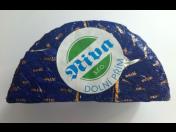 Sýr NIVA - výroba a prodej, sýr s plísní uvnitř | Dolní Přím
