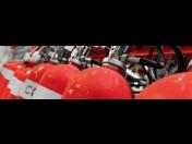 Prodej a montážručních a pojízdných hasicích přístrojůvšech typů | Kolín