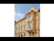Eurookna a dřevěná okna přímo od tradičního českého výrobce