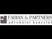 Oddlužení podnikatele, insolvenční zákon - spolehlivá advokátní kancelář