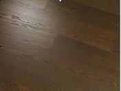 Holzböden Furnierböden, beständige Furnierlamelle, Renovierung von Böden, Brünn, die Tschechische Republik