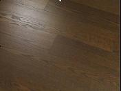 Drevené dyhované podlahy, odolné lamely, rekonštrukcie podláh, Česká republika