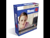 Ekonomickýsystém MoneyS3 CompAct | Litomyšl
