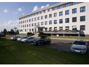 Accommodation near the Prague airport at a great price, the Czech Republic