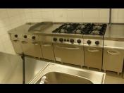 Gastro Opava, gastrozařízení a gastrovybavení pro profesionály i do domácnosti