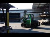 Prodej hutního materiálu přímo z velkoobchodu JIRY   Chlumec nad Cidlinou