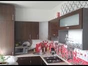 Kuchyňské linky, kuchyně na míru, prodej kuchyní - grafický návrh zdarma