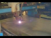 Prodej otěruvzdorných plechů přímo z výroby TVARPAL | Hradec Králové