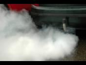 Dekarbonizace motoru - bezdemontážní vyčištění vnitřku motoru | Liberec