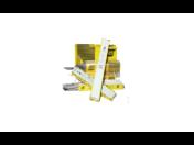 Prodej a servis svařovací techniky - zdroje, agregáty, autogeny