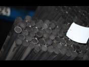 Tažená ocel kruhová H9 S355J2C hlazenka velkoobchod JIRY