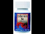 Tradiční čínská medicína TČM, byliny, wany, pilulka Hořce - eshop