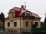 Klempířské práce | Červený Kostelec, Náchod, Broumov, Česká Skalice