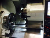 Complete engineering manufacture - turning, metalworking, milling, the Czech Republic