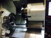 Kompletní strojírenská výroba - soustružení, kovoobrábění, frézování