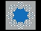 Výrobce ocelových a nerezových lan Lana Vamberk | Rychnov nad Kněžnou
