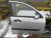 Autovrakoviště Vsetín - prodej použitých náhradních autodílů