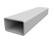 Prodej nerezové oceli, velkoobchod - trubky, plechy, kulatiny