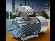 Čerpadla a elektromotory - nízké ceny, servis
