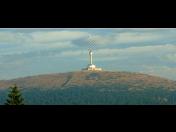 Lázně na horách, ozdravné a lázeňské pobyty v Jeseníkách - nejčistší vzduch v ČR
