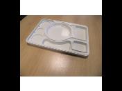 Tabletové systémy typ Combiset | Abner Praha