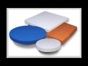 Atypická prostěradla na vaši postel - výroba prostěradel a povlečení na zakázku
