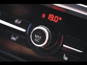 Autoservis klimatizace - profesionální údržba, oprava i dezinfekce