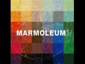 Podlahy Marmorette-nejprodávanější, stálobarevné přírodní linoleum, marmoleum