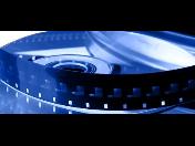 Digitalizace, přepis a archivace videa z analogových či digitálních kazet na DVD