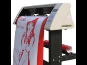 Velkoplošný tisk - plnobarevný tisk až 6ti barvami i na plastové desky