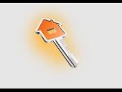 Rychlé otevření zabouchnutých dveří bytu, auta, garáže, chat bez starostí