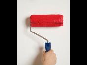 Malířství, výmalba malých i velkých interiérů, oprava nerovných zdí před malováním