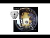 Kamerové a zabezpečovací systémy - chránit musíme to nejcennější