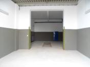 Podlahy z litého betonu pro průmyslové objekty, garáže, administrativní budovy i rodinné domy