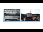 Revize a kontroly elektrických spotřebičů a zařízení nízkého napětí do 1000 V