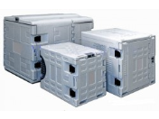 Chladící vestavby prodej Praha -  Euroengel profesionální ledničky - mrazničky