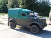 Výroba autoplachet na náklaďáky, přívěsné vozíky, pick-up, třístranné shrnovačky, návěsy