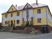 Zateplování fasád všech objektů včetně rodinných domů s certifikací