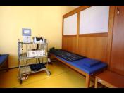 Močová inkontinence u žen - léčení gynekologických a urologických potíží