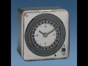 Regulácia kúrenia a termostaty - návrh, projekcie aj montáž