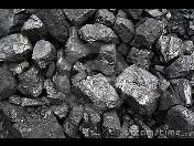 Velkoobchodní dodávky kvalitních pevných paliv pro uhelné sklady, firmy - černé, hnědé uhlí, koks, brikety, antracit