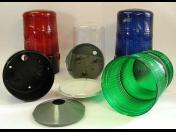 Výroba forem pro vstřikování plastů – jedno a dvou komponentní