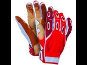 Prodej ochranných pracovních rukavic - kombinované, celokožené, syntetická kůže