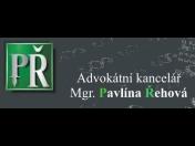 Právní služby - vymáhání pohledávek, zastoupení u soudu