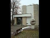 Kompletní zařízení pohřbu-civilní, církevní pohřeb s následnou kremací