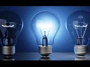 Kontroly a revize elektrických zařízení a spotřebičů nízkého napětí