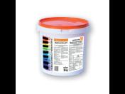 Míchací centrum fasádních barev a omítek Quick Mix, siloxany, silikony, akryl